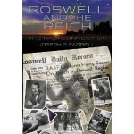 Roswell and the Reich