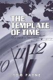 Template of Time