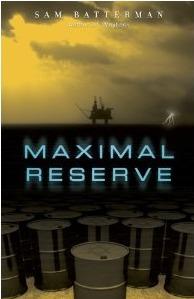Maximal Reserve