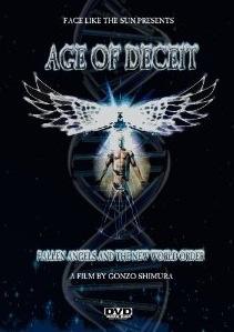 Age of Deceit