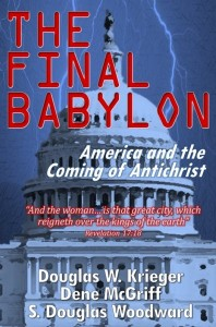final_babylon_cover