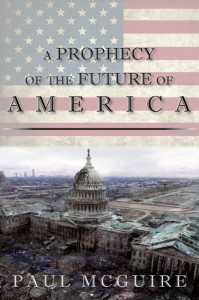 prophecy_america