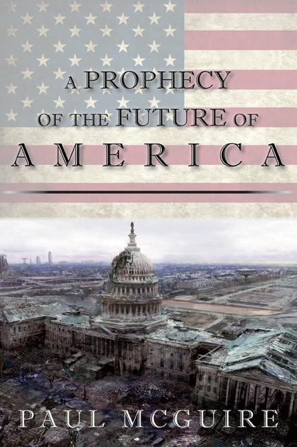 prophecy_america