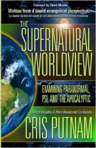 supernatural_worldview