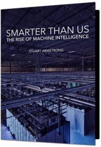 smarter_than_us