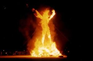 BurningMan-picture