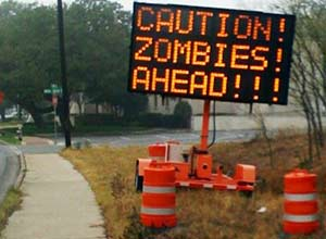 zombies11