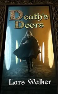 deaths_doors