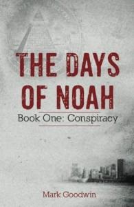 days_of_noah