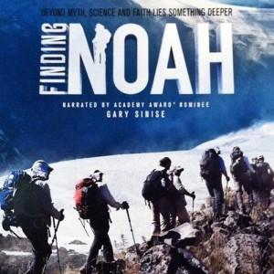 finding_noah