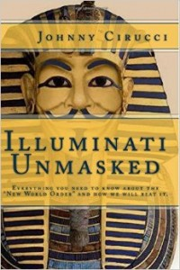 illuminati_unmasked
