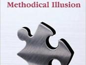 methodical_illusion