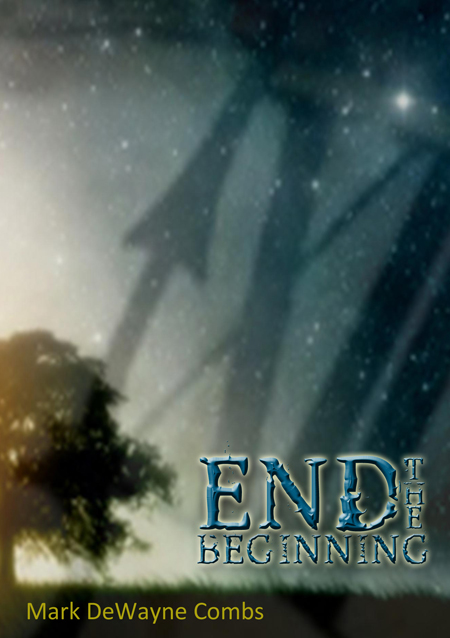 End the Beginning | Visualize Earth Before Noah's Flood powered by Inception Radio Network