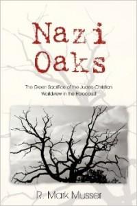 nazi-oaks