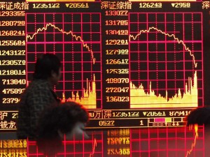 chinas-white-hot-stock-market-is-going-up-again
