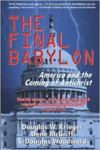 final-babylon