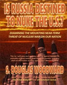 russia-nuke