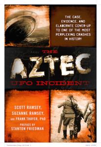 AztecIncident