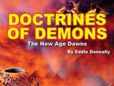 doctrines-of-demons-donnally - Edited