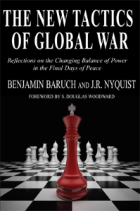 new_tactics_global_war