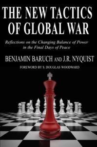new_tactics_global_war