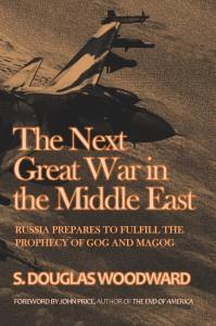 next_great_war
