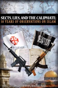 sectsliescaliphate