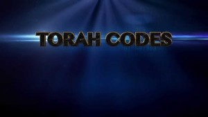 Richard Shaw - Gematria Codes