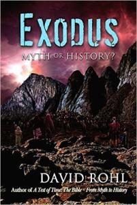 exodus-myth-history