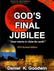 gods-final-jubilee
