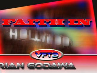 GODAWA2